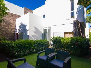 Beautiful modern villa - Costa Adeje vacation rentals