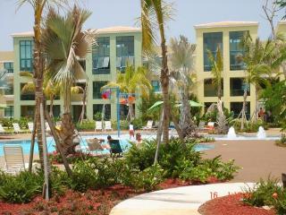Resort style, beautiful, luxurious,relaxing garden - San Juan vacation rentals