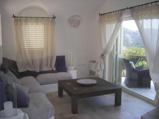 Nice Villa with A/C and Private Outdoor Pool - Abbiadori vacation rentals
