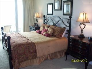 GREAT RATES AND BEAUTIFUL CONDO - Orange Beach vacation rentals