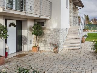 Adorable 1 bedroom Vacation Rental in Santa Maria degli Angeli - Santa Maria degli Angeli vacation rentals