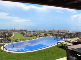 Beautiful house with the best view in San JOse - San Jose Del Cabo vacation rentals