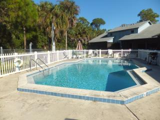 Your home away from home in the Fort Myers area - North Fort Myers vacation rentals