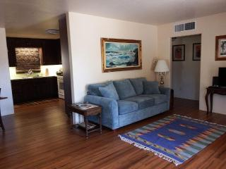 Centrally Located Vacation Home - Tucson vacation rentals
