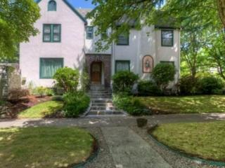 Beautiful Condo with Internet Access and A/C - Portland vacation rentals