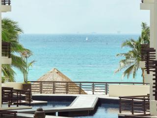 ALDEA THAI 329 - PH Private Pool in Mamitas Beach - Playa del Carmen vacation rentals