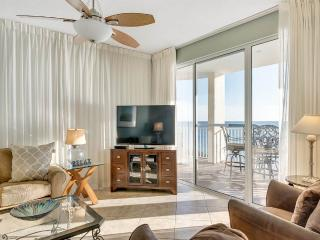 High Pointe E21 - Seacrest Beach vacation rentals