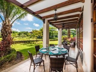 Hacienda Pinilla 3 Bedroom Villa - Tamarindo vacation rentals