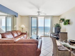 1 bedroom Apartment with Internet Access in Navarre - Navarre vacation rentals