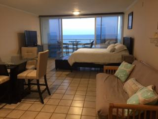 Ocean View apartment in Fajardo near Beach and Bio - Fajardo vacation rentals