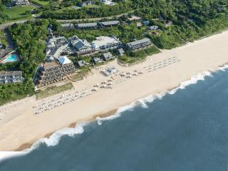 GURNEY'S MONTAUK RESORT & SEAWATER SPA - Montauk vacation rentals