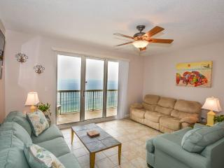 Seychelles Beach Resort 1308 - Panama City Beach vacation rentals