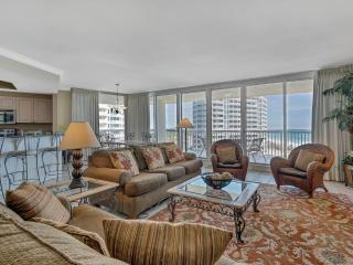 Silver Shells Beach Resort M0901 - Destin vacation rentals