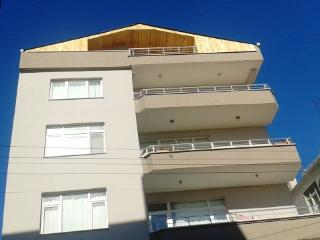 Nice Condo with Television and Water Views - Sinop vacation rentals