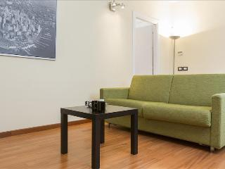 Modern and cozy 1bdr in Navigli - Milan vacation rentals