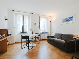 Charming Milan Studio rental with Internet Access - Milan vacation rentals