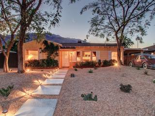 Palm Springs Cottage - Palm Springs vacation rentals
