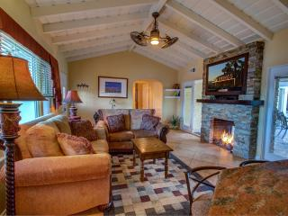2 bedroom House with Deck in Palm Springs - Palm Springs vacation rentals