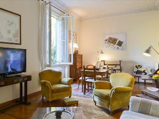 Cozy 3 bedroom Bologna Condo with Internet Access - Bologna vacation rentals