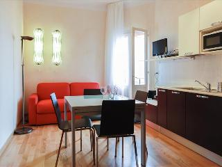 Perfect 1 bedroom Vacation Rental in Bologna - Bologna vacation rentals