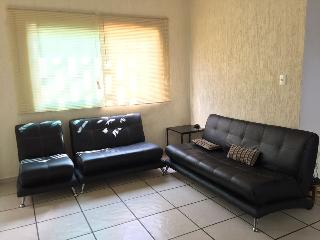 Bright Veracruz Apartment rental with Long Term Rentals Allowed (over 1 Month) - Veracruz vacation rentals