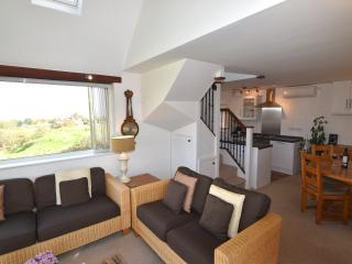 Buckinghamshire  High Class Accommodation in Brill - Brill vacation rentals