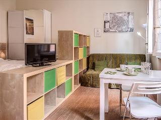 Bright House with Internet Access and A/C - Bologna vacation rentals