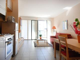 Bright Apartment with Internet Access and Elevator Access - Milan vacation rentals