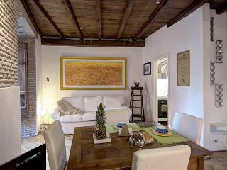 Houses Vacation Rentals In Rome Flipkey