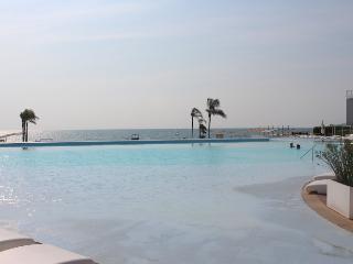 5 Bedroom, 3 Terrace - Great Views to Sea and Pool - Nuevo Vallarta vacation rentals