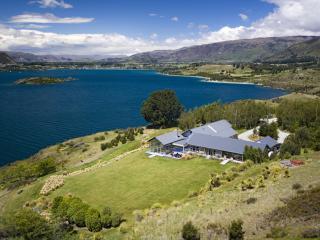 Perfect 6 bedroom House in Wanaka - Wanaka vacation rentals