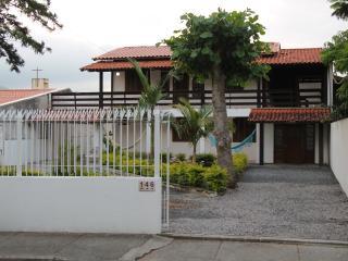 Sobrado em Florianopolis (Praia dos Ingleses) - Ingleses vacation rentals