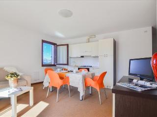 Cozy Condo with Internet Access and Elevator Access - Montecampione vacation rentals