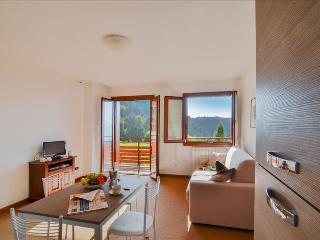 Elegant 1bdr next to ski facilities - Montecampione vacation rentals