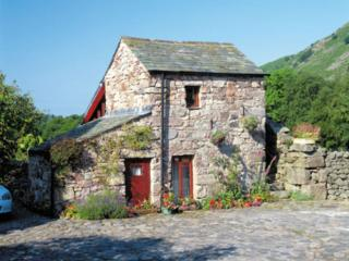 Stanley Ghyll Cottage - Boot vacation rentals