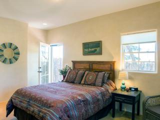 Casita Lorenzo Studio (156CLS) ~ RA65990 - Santa Fe vacation rentals