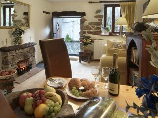 Hardknott Cottage - Boot vacation rentals