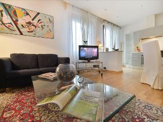 Bright Bologna Condo rental with Internet Access - Bologna vacation rentals