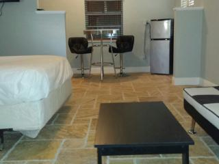 Cozy5 Short/Long Term Vacation Apartment - Coconut Grove vacation rentals