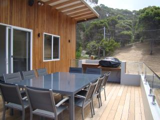 Wye Not Escape - Wye River / Separation Creek - Wye River vacation rentals