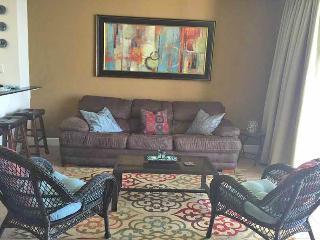 Tidewater Beach Condominium 2413 - Panama City Beach vacation rentals