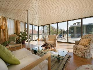 Amazing 3bdr w/huge, lovely terrace - Milan vacation rentals