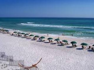 Award Winning Watercolor Resort 2 blocks to beach - Santa Rosa Beach vacation rentals
