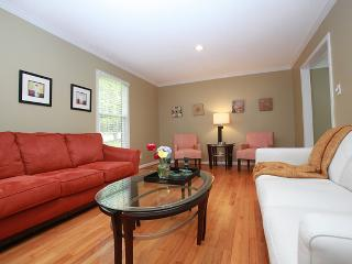 Raleigh Vacation Rental - No Fees - Raleigh vacation rentals