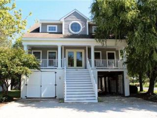 Bethany Beach - 3 1/2 blocks to Beach - sleeps 12 - Bethany Beach vacation rentals