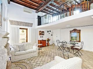 Lovely 1bdr apt in heart of Rome - Roma vacation rentals