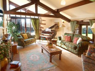 Wastwater Cottage - Boot vacation rentals