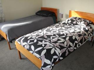 Nice 2 bedroom House in Oamaru - Oamaru vacation rentals