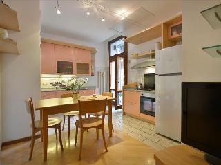 Lovely 2 bedroom Condo in Bologna - Bologna vacation rentals