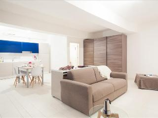 Pantalone 6 - Bright studio ideal for 2 people - Venice vacation rentals